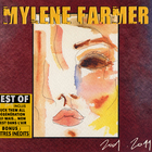 Mylene Farmer - Best Of: 2001- 2011