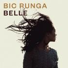 Bic Runga - Belle