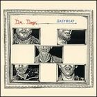 Dr. Dog - Easy Beat