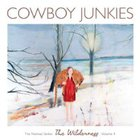 Cowboy Junkies - Wilderness