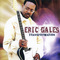 Eric Gales - Transformation