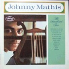 Johnny Mathis - The Sweetheart Tree
