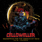 Celldweller - Soundtrack For The Voices In My Head, Vol. 2: Ch. 02