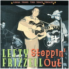 Lefty Frizzell - Steppin' Out, Gonna Shake This Shack Tonight