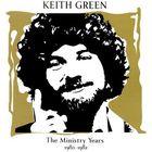 The Ministry Years. Volume II CD2