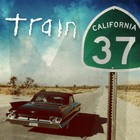 Train - California 37