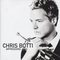 Chris Botti - Impressions