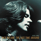 The Last Time Around: 1970-1982 CD2