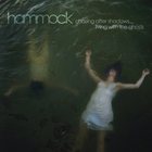 Hammock - Chasing After Shadows... Living With The Ghosts