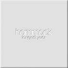 Hammock - Longest Year