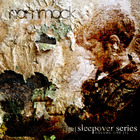 Hammock - The Sleepover Series, Vol. 1 (Remastered)