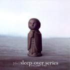Hammock - The Sleep-Over Series, Volume 1