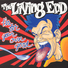 The Living End - It's For Your Own Good (EP)
