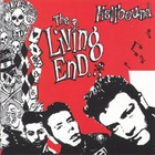 The Living End - Hellbound (EP)