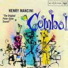 Henry Mancini - Combo!