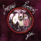 The Smashing Pumpkins - Gish (Deluxe Edition) CD1