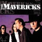 The Mavericks - From Hell to Paradise