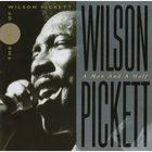 wilson pickett - A Man and a Half: The Best of Wilson Pickett CD2