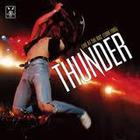 Thunder - Thunder at the BBC 1990-1995 (Live) CD1