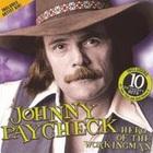 American Legend Vol. 1