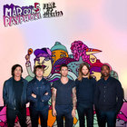 Maroon 5 - Payphone (Clean) (CDS)