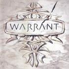 Warrant - Live 86-97