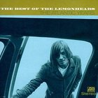 The Best of The Lemonheads: The Atlantic Years