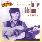 Honey: The Best Of Bobby Goldsboro
