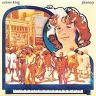 Carole King - Fantasy (Vinyl)