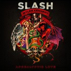 Slash - Apocalyptic Love (Deluxe Edition)
