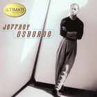 Jeffrey Osborne - Ultimate Collection