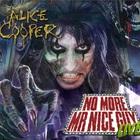 Alice Cooper - No More Mr Nice Guy CD1