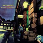 David Bowie - The Rise and Fall of Ziggy Stardust and the Spiders from Mars (40th Anniversary Edition)