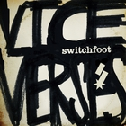 Switchfoot - Vice Verses CD2