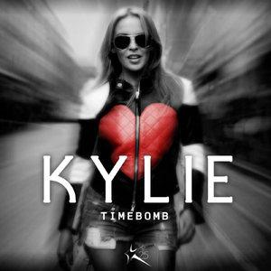 Timebomb (CDS)