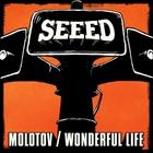 Molotov / Wonderful Life