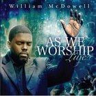 As We Worship Live CD1