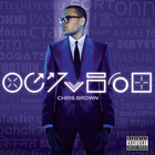 Chris Brown - Fortune (Deluxe Edition)