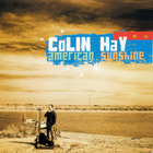 Colin Hay - American Sunshine