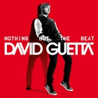 David Guetta - Nothing But The Beat (Deluxe Edition) CD1