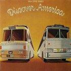 Discover America (Vinyl)