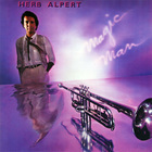 Herb Alpert - Magic Man