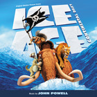 Ice Age 4: Continental Drift Original Motion Picture Soundtrack