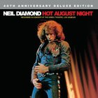 Hot August Night (40th Anniversary Edition) CD1