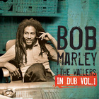 Bob Marley & the Wailers - In Dub: 1