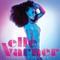 Elle Varner - Perfectly Imperfect