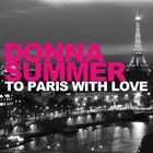 Donna Summer - To Paris With Love (CDS)
