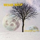 Uriah Heep - Travellers In Time Anthology Vol. 1 CD2