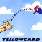 Yellowcard - Midget Tossing