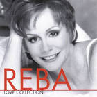 Reba Mcentire - Love Collection CD2